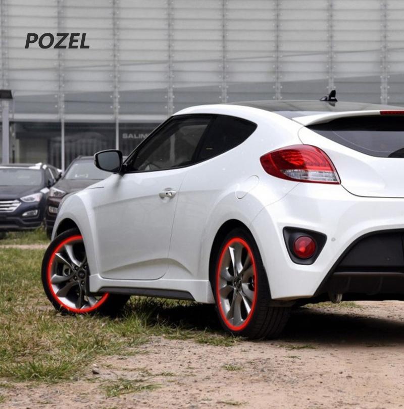 Cheap Acura: Popular Acura Tl Rims-Buy Cheap Acura Tl Rims Lots From
