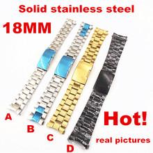Ремешки для наручных часов  от Tony' online store -Low price every day артикул 32309537391