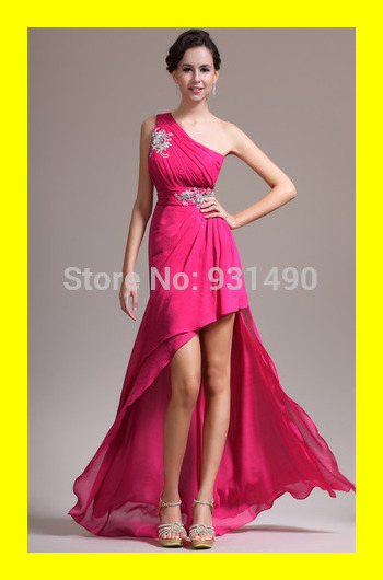 Cheap formal dresses evening wedding guests s plus size for Cheap formal dresses for wedding guests