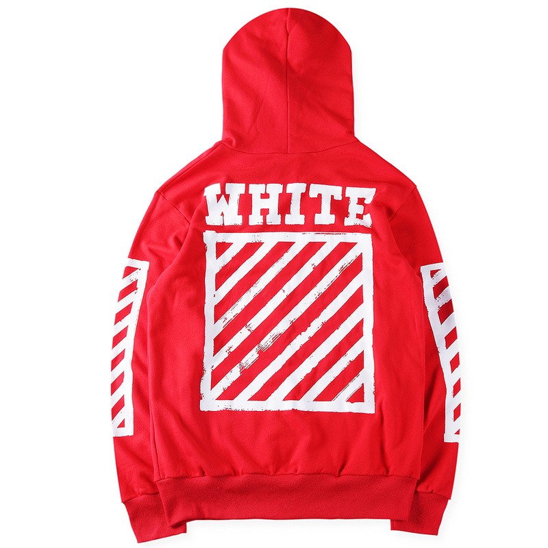 Popular Red Hoodie-Buy Cheap Red Hoodie lots from China Red Hoodie ...