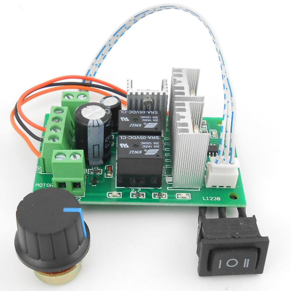 Dc Motor Speed Controller Polishing Electric Grinding