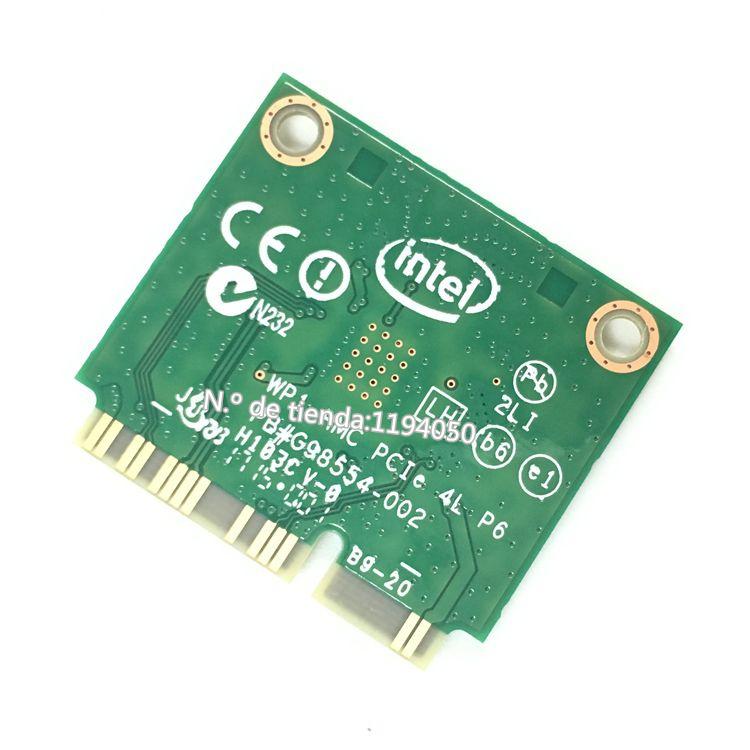 AC-3160 PCIE (5)