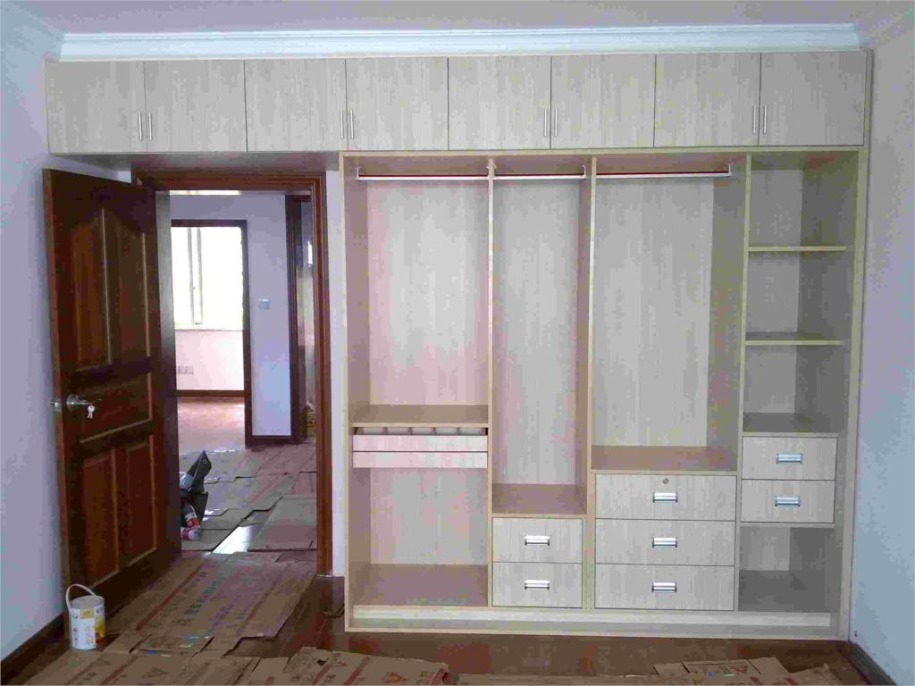 furniture custom made to order a whole wardrobe for kids bedroom