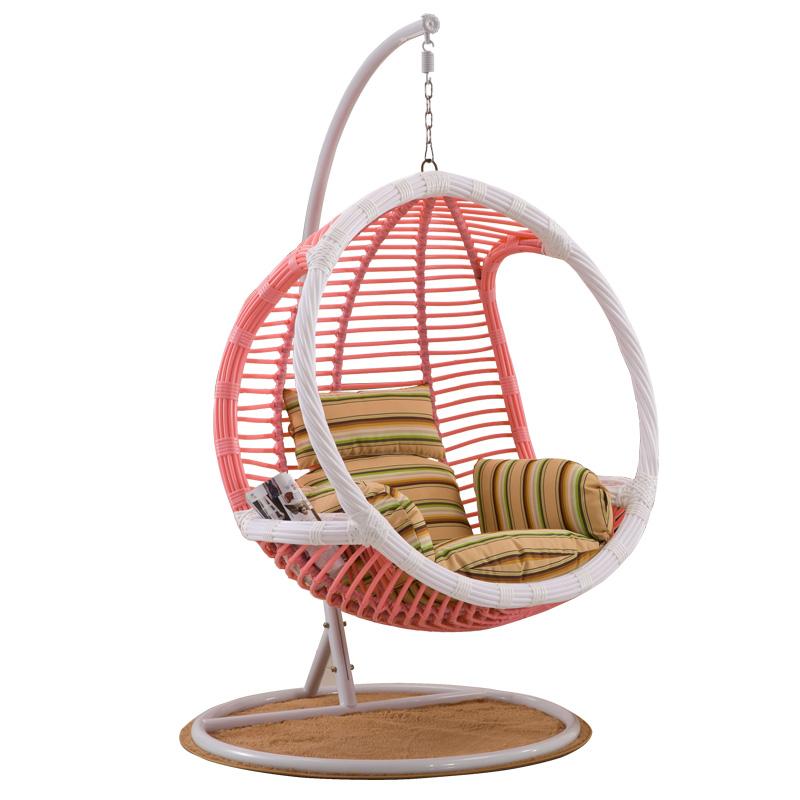 balan oire en rotin fauteuil suspendu promotion achetez des balan oire en rotin fauteuil. Black Bedroom Furniture Sets. Home Design Ideas
