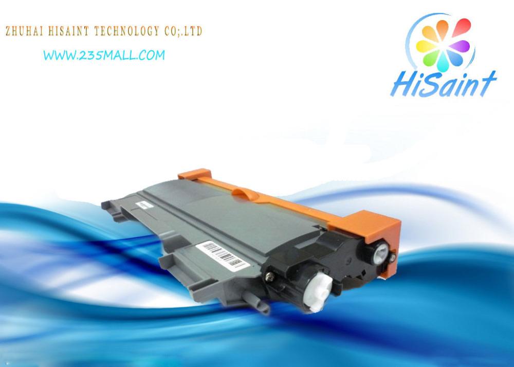 Compatible TN2250 2250 Toner Cartridge for Brother HL-2240D/2250DN/2220/2230/2240/2270/2270DW/2280DW School print Supplies<br><br>Aliexpress