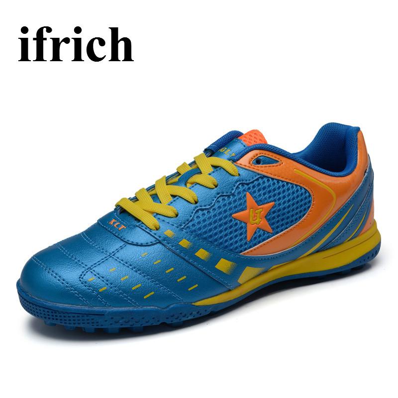 Soccer Turf Shoes Men Promotion-Shop for Promotional Soccer Turf ...