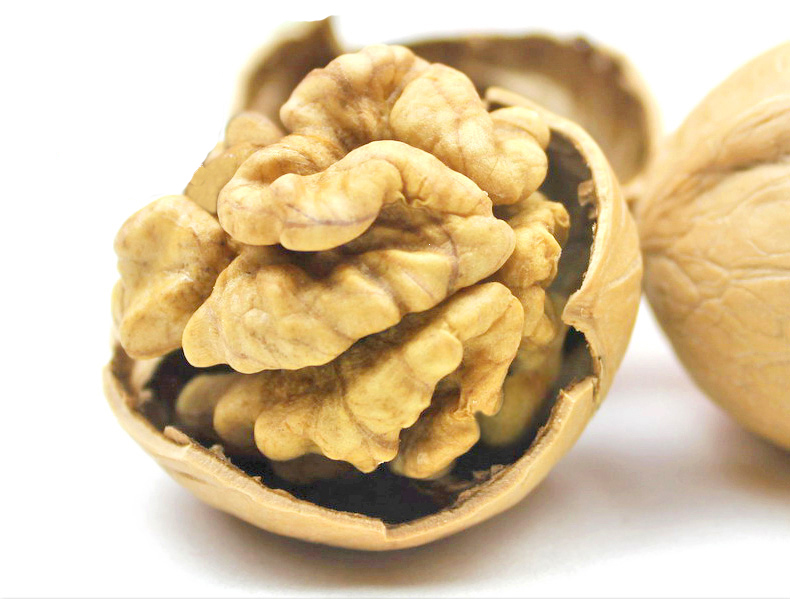 Гаджет  Organic Walnuts in shell, 500 gram walnuts kernels, 500 gram,Desirable and Delicious None Еда