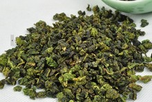 Free Shipping 125g Chinese Anxi Tieguanyin tea Fresh China Green Tikuanyin tea Natural Organic Health Oolong