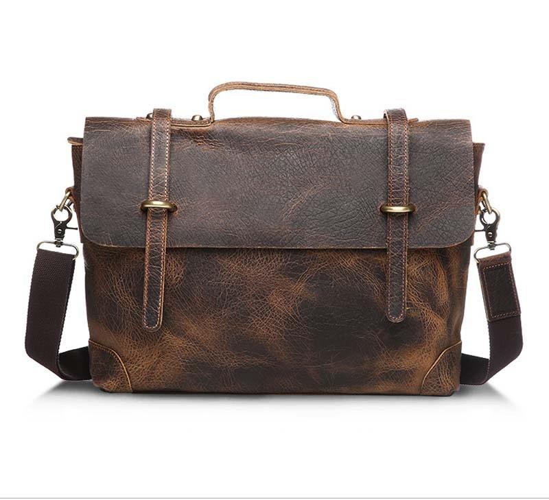 shoulder bag-061 (16)