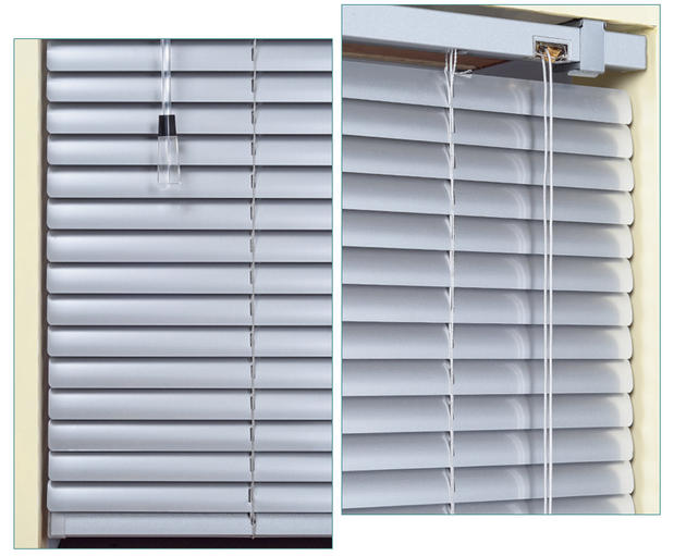 Compare Prices On Window Shutter Online Shopping Buy Low Price Window Shutter At Factory Price