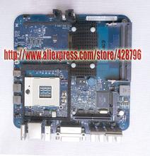 631-0954 631-0495 M40B  MLB 820-1900-A OEM Logic Board 1.83GHz/2G for M Mini A1176  EMC 2108, MB138LL,GMA 950 64M(China (Mainland))