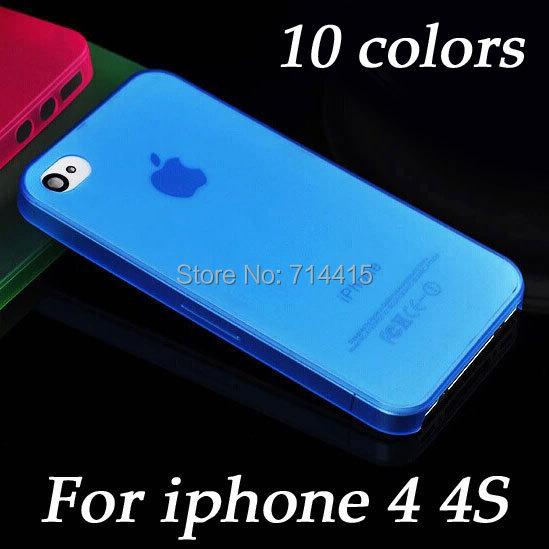 Чехол для для мобильных телефонов NO 10 , ons 0,3 iPhone4 iPhone4s iPhone 4 4s 4 g 0.3mm ultra-thin matte чехол для для мобильных телефонов no 10 ons 0 3 iphone4 iphone4s iphone 4 4s 4 g 0 3mm ultra thin matte