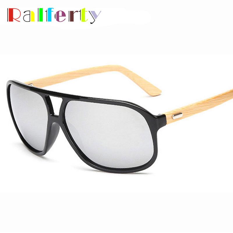 Naturalizer Sunglasses  online whole naturalizer sun from china naturalizer sun