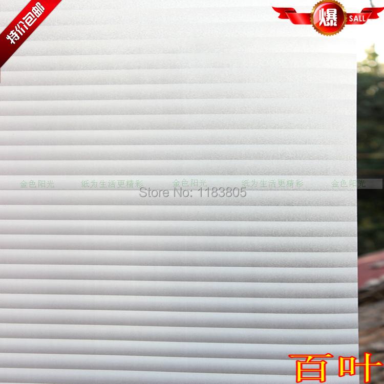 Fenster Bad Undurchsichtig :  Bad fenster film undurchsichtig matt hitzebeständig aufkleber