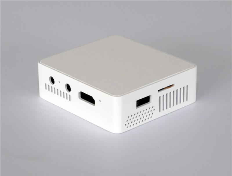 date unic uc50 dlp mini projecteur full hd 1080 p home cin ma pico projecteur portable led vid o. Black Bedroom Furniture Sets. Home Design Ideas