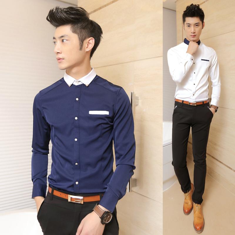 latest men clothing styles 2013 2013 korean mens fashion