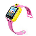 Upgraded Smart Kid Safe GPS Watch Phone Wristwatch SOS Call Finder Locator Tracker for Kid Child