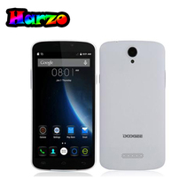 In Stock Original Doogee X6 MTK6580 1.3GHz Quad Core 1280*720 5.5
