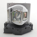 Replacement Projector Lamp with housing EC J5200 001 for ACER P1165 P1265 P1265K P1265P X1165 X1165E
