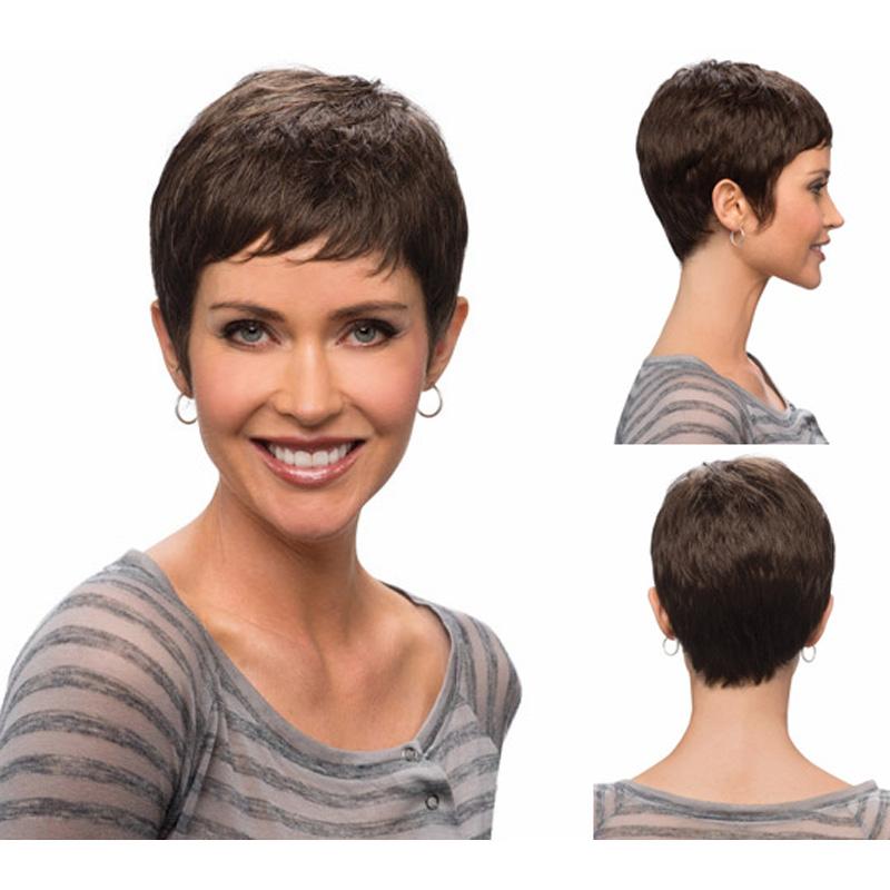 Medusa-produtos-de-cabelo-elegante-Afro-perucas-para-as-mulheres ...