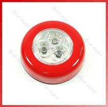 popular led light strips battery powered