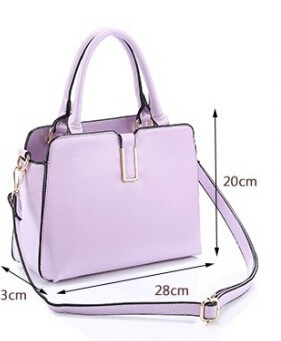 Women Messenger Bags Women Single Shouder Bags Genuine Leather New