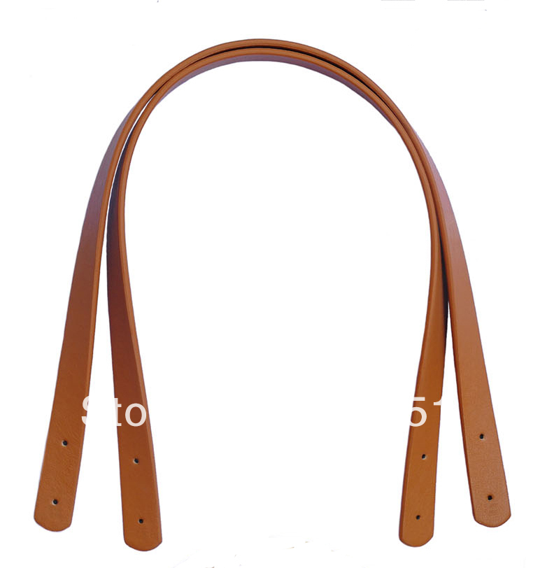 Online Buy Wholesale leather shoulder straps from China leather ...