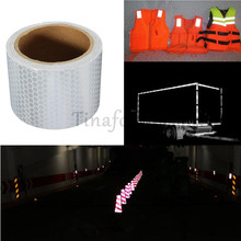 Reflective tape safety reflective material flame retardant warning reflective cloth composite fabric(China (Mainland))
