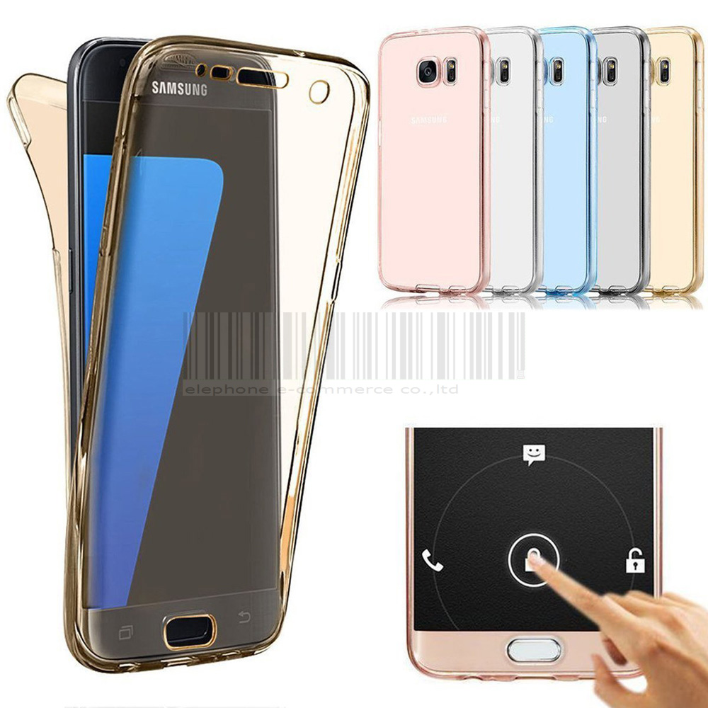 2in1 front back case for samsung galaxy core prime grand for Housse samsung j3