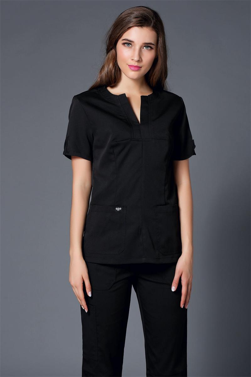 Online Buy Wholesale Medical Clothing From China Medical