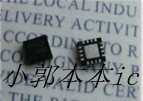 electronics RT8208AGQW FF = RT8208BGQW FG QFN Integrated circuit - electronic The company store