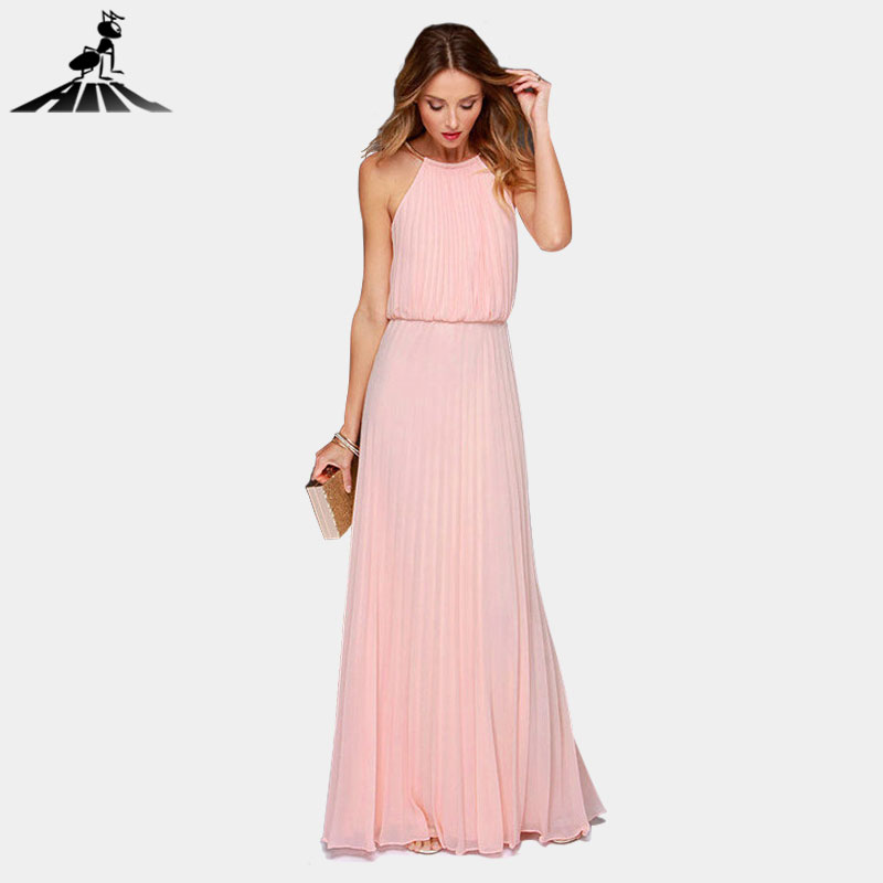 Plus Size 2016 Sexy Women Party Evening Long Dresses ...