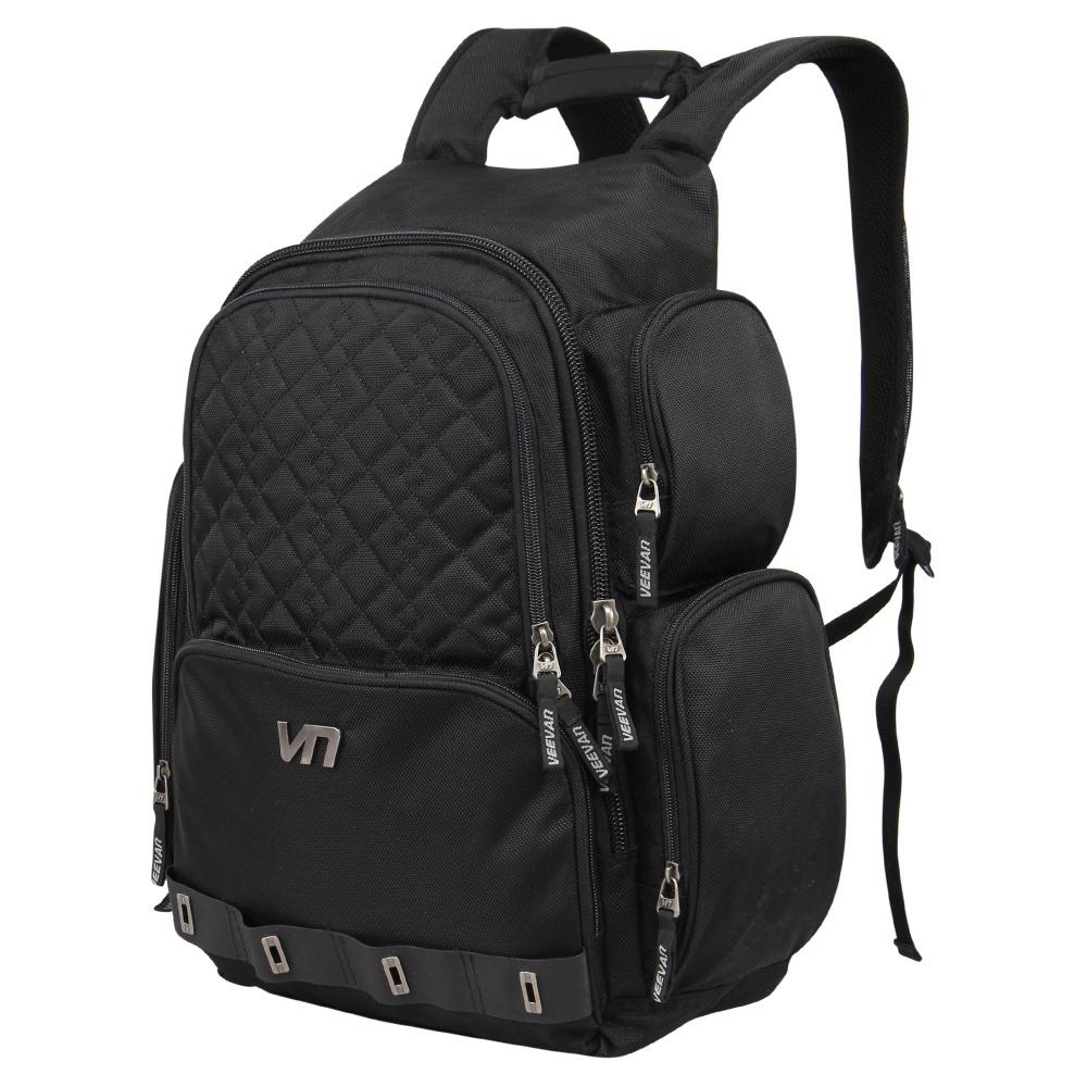 Backpack Business Travel - Crazy Backpacks