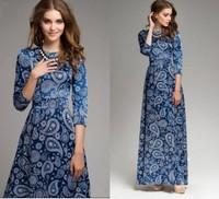 Женское платье 2015 LQ2307
