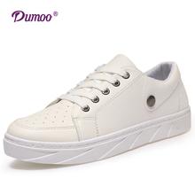 Shoes Men Flats Shoe Lace up Casual Shoes White/Black/Orange Shoes Online Sale Plus Size39-44(China (Mainland))