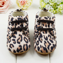 wholesale shoes baby girl