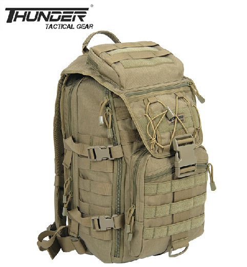 Aliexpress.com : Buy THUNDER X7 Army Tactical Laptop Backpacks Military Camouflage Outdoor