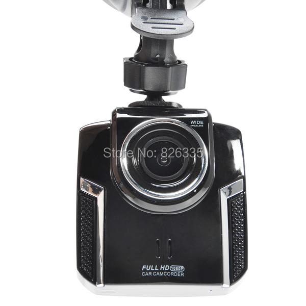 Автомобильный видеорегистратор 1080P DVR 2/tft LCD DVR HD автомобильный видеорегистратор no a11 2 7 hd 1080p 120 tft lcd dvr