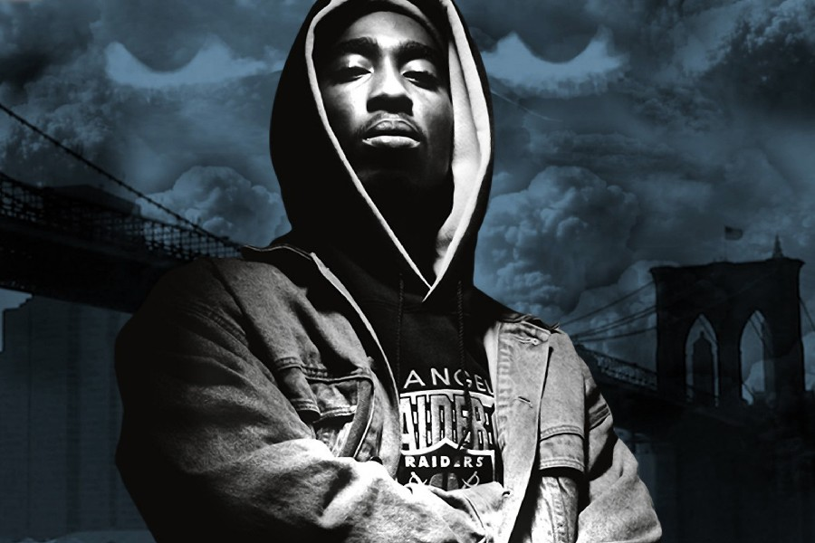 the life of tupac shakur a popular hip hop artist The best tupac shakur songs exemplify the rapper's place in hip-hop history  the 22 best tupac songs of all time share flipboard.