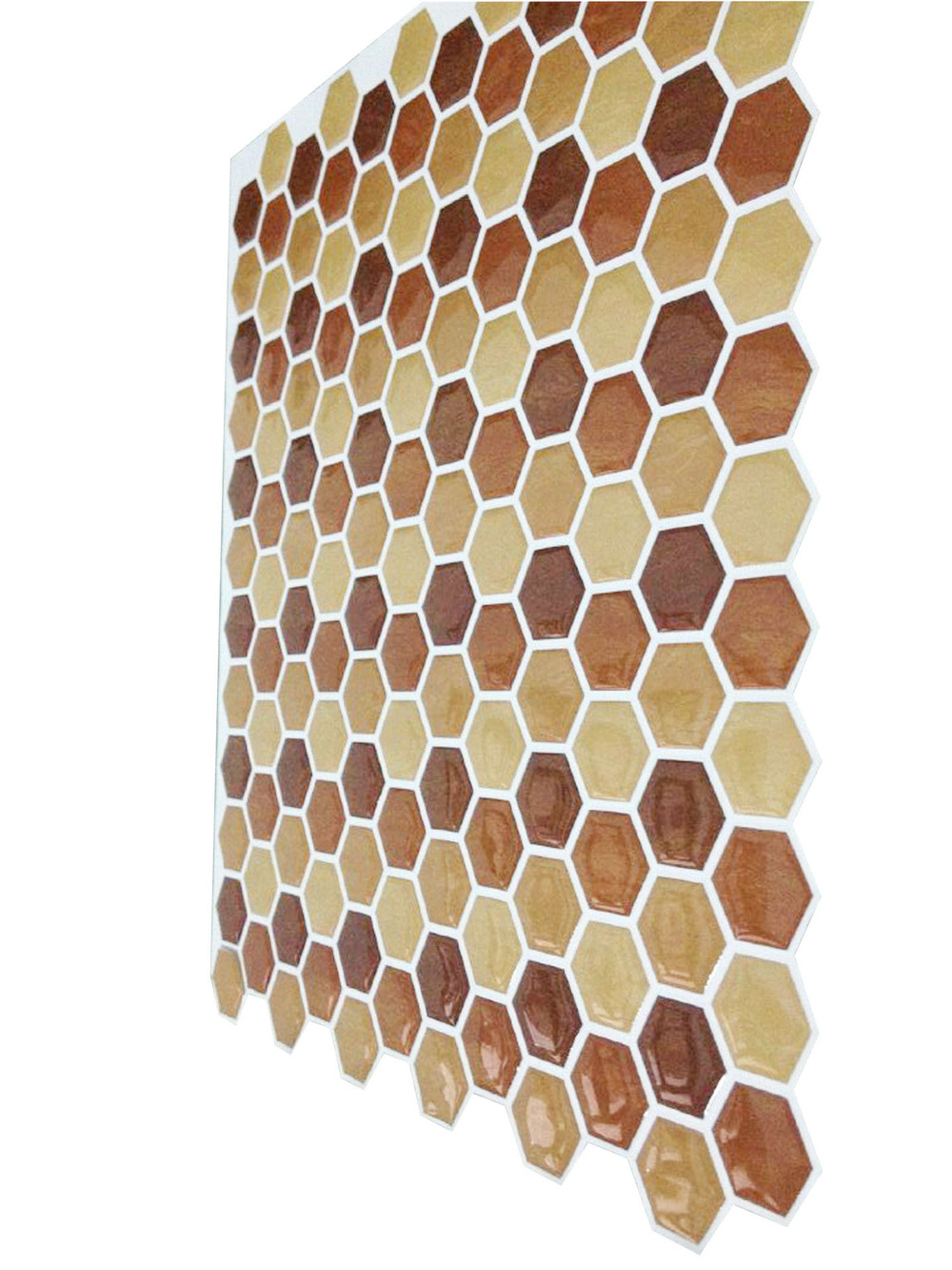 Popular peel and stick tile buy cheap peel and stick tile for 3d peel and stick wallpaper