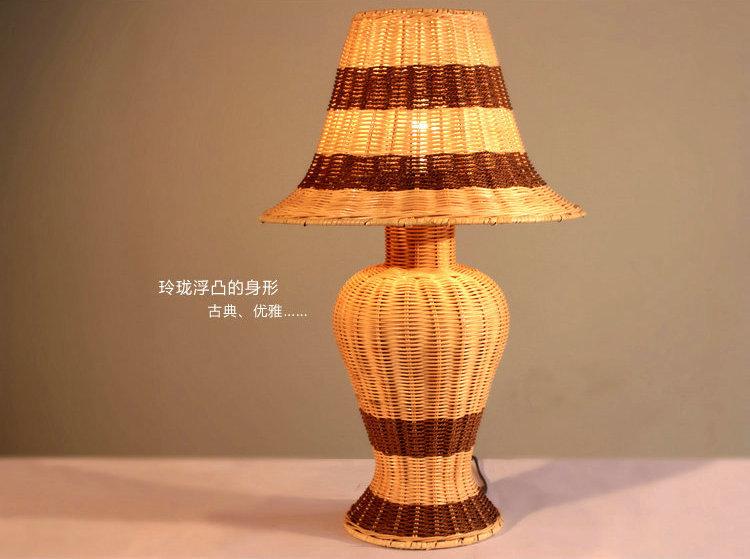 decoracao em lampadas: em Lâmpadas de mesa de Luzes & Iluminação no AliExpress.com