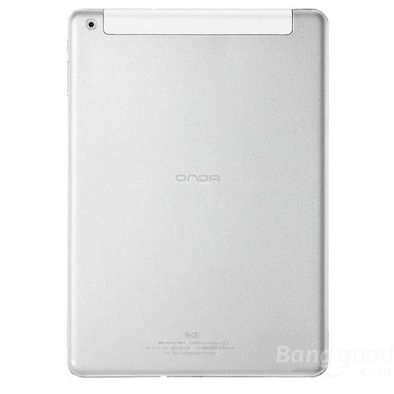 Onda V919 3G Intel Core M 5Y10c 4GB RAM 16GB ROM Dual Core 2 0GHz 9