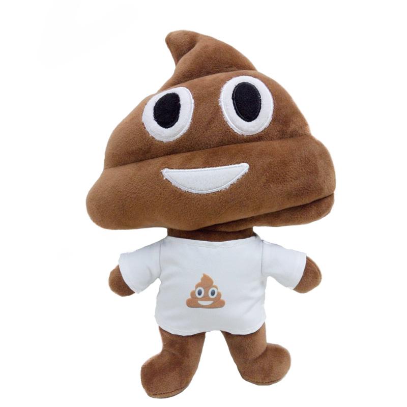 Free shipping Cute Emoticon doll coussin cojines Emoji almofadas Soft Toy Plush emoji pillow cushion Toys Doll(China (Mainland))