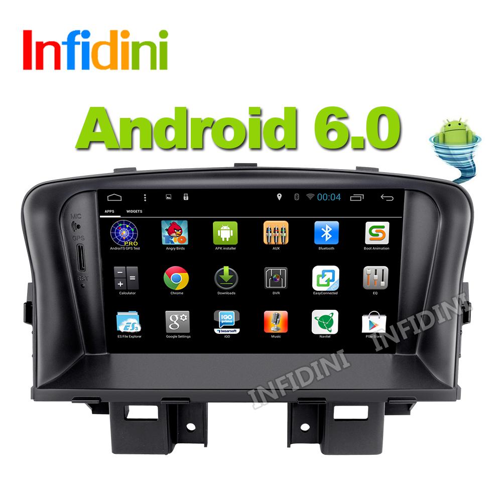 1024*600 car radio video audio player gps navigation car dvd in dash 2 din gps dvd For Chevrolet Cruze 2008 2009 2010 2011 2012(China (Mainland))