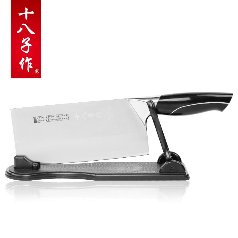 qualit couteau en acier promotion achetez des qualit couteau en acier promotionnels sur. Black Bedroom Furniture Sets. Home Design Ideas