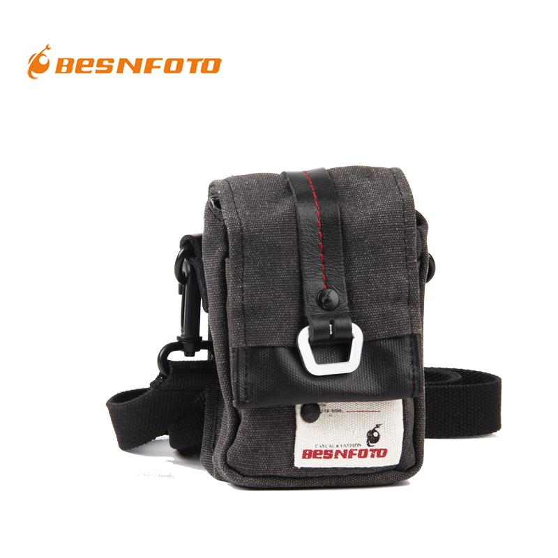 Gopro DSLR Camera Bag Gray Camping Waterproof Multi-functional Bag For Camera Bolsa Fotografia Yi Camera Waterproof Case <br><br>Aliexpress