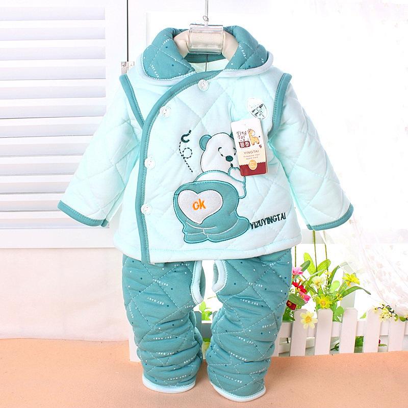 Baby boy clothes online – Network shop