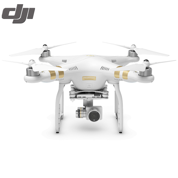 100% Original DJI Phantom 3 Professional Drone FPV RC Quadcopter with 4K Camera rc helicopter DHL free shipping(China (Mainland))