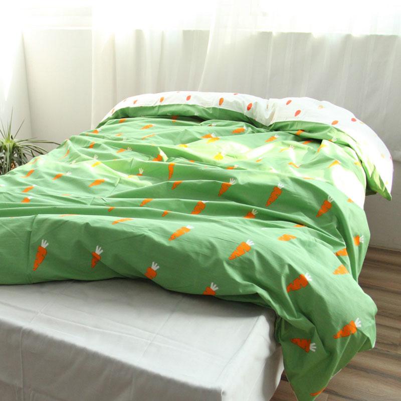 Набор пододеяльников для пуховых одеял из Китая