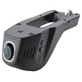 Car DVR Registrator Digital Video Recorder Camcorder Dash Camera Cam 1080P Night Version Novatek 96658 IMX